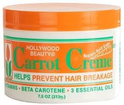 Best Pomade For Hair Waves